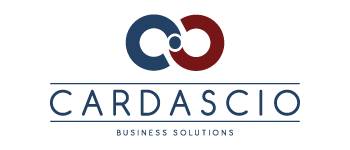 Cardascio Business Solutions